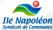 Syndicat de Communes Ile Napoléon